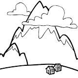 Mountain_1_g.jpg