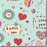 scrapbook san valentin blogdeimagenes (27)