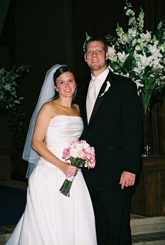 Wedding Pictures-218