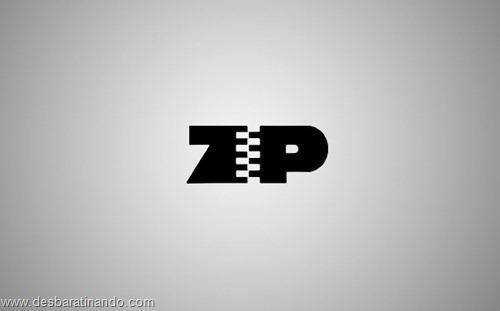logotipos subliminares desbaratinando  (30)