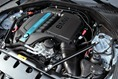 2013-BMW-7-Series-133