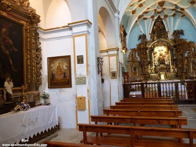 Santuario-de-la-Misericordia-Borja.JPG