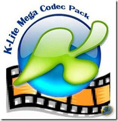 k-lite-mega-codec-pack-105089,1