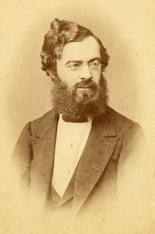 Edmund_Weiss