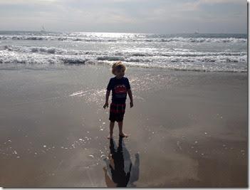 2014-02-22 Beach Day 008