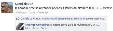 facebook2e