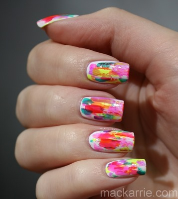 c_DistressedNailDesign14