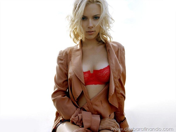 scarlett-johansson-linda-sensual-sexy-sexdutora-tits-boobs-boob-peitos-desbaratinando-sexta-proibida (534)