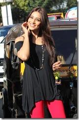 Bipasha Basu Hot Raaz 3 Pics 5