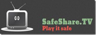 safesharetv