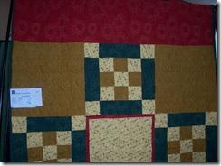 Quilt Show 088
