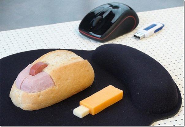 arte con sandwich (5)