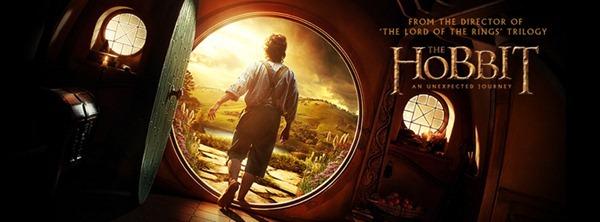 capas-covers-facebook-hobbit-desbaratinando (2)