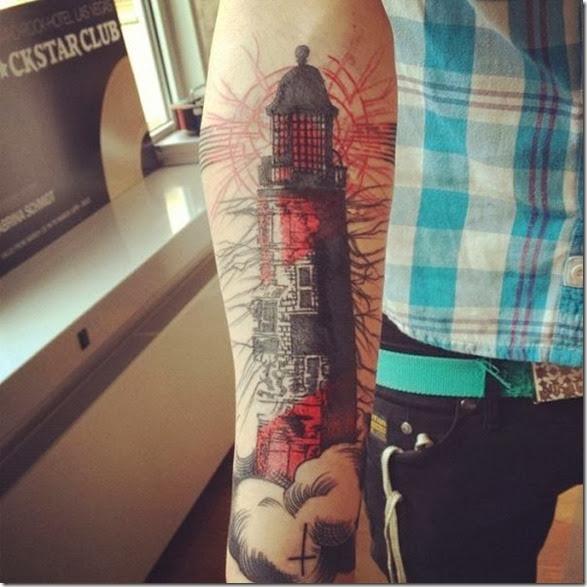 awesome-good-tattoos-31