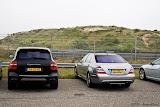 IMG_8858_bartuskn.nl.jpg