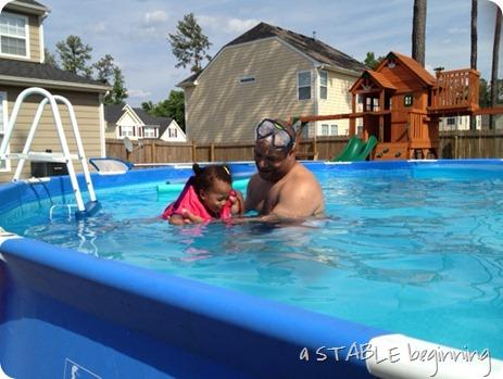 f swim