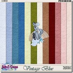 Vintage-Blue-Cardstock_web