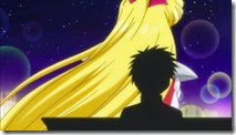 Sailor Moon Crystal - 01 -6