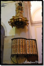 San_Leonardo_Iglesia (10)