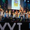 Festival Regional 2012 311.JPG