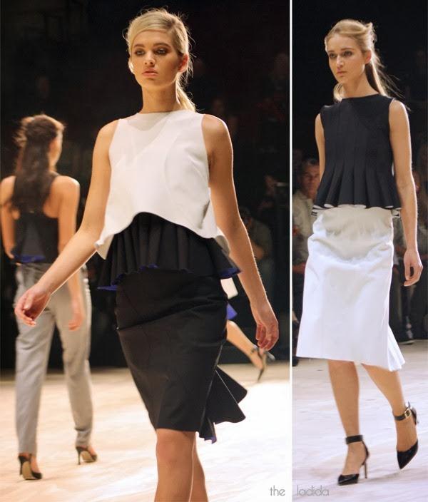 MBFF Sydney 2013 - Trends Gala - Michael Lo Sordo (2)