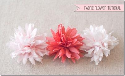 fabricflowertutorialheader