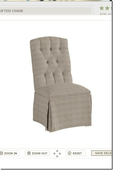 Camille-Tufted-Chair--Tufted-Chair--[2]