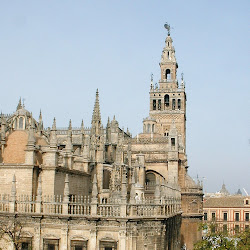 803 Catedral de Sevilla.jpg