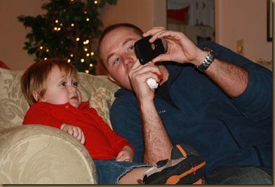 Christmas 2011 102
