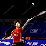 Super Series Finals 2011 - Best Of - 20111216-2006-_SHI5934.jpg