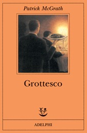 Grottesco - P. McGrath