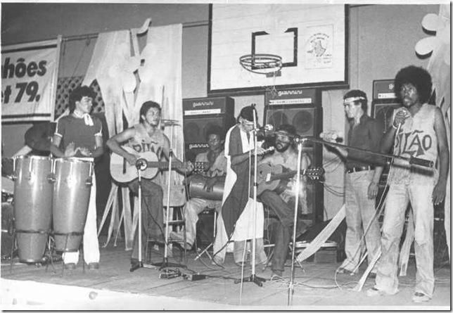 FUMAP-1979