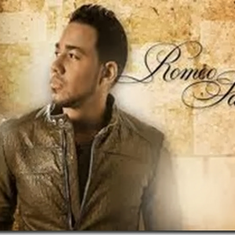 Boletos Romeo Santos en Monterrey