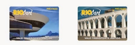 riocard-vt-recarga-consulta-de-saldo-vale-transporte-www.mundoaki.org