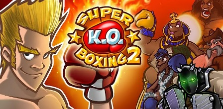 Super_Ko_Boxing_apk_download (2).jpg