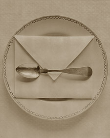For a more stately affair: http://www.marthastewart.com/article/napkin-folding-2