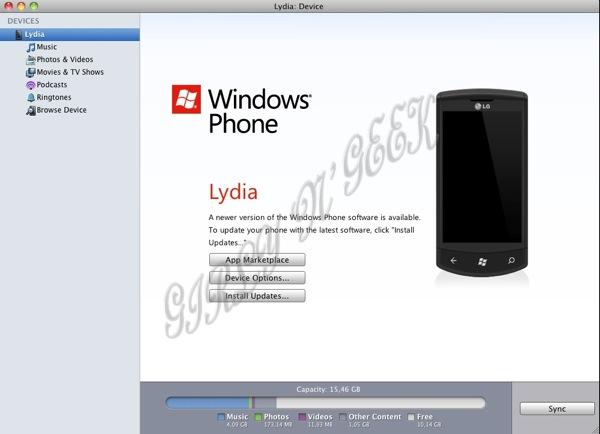 Captura de pantalla 2011 10 09 a las 18 27 47