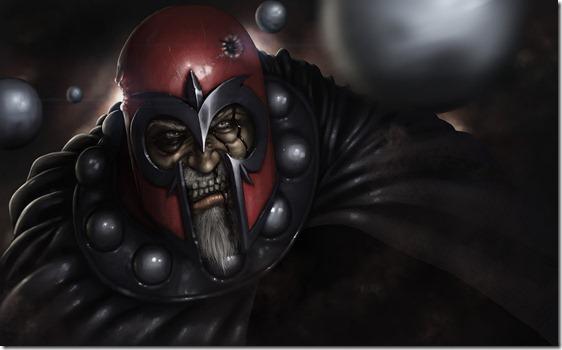Magneto (64)
