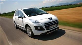 Peugeot3008Hybrid4_00001