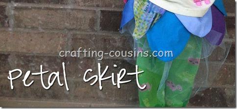 Petal Skirt (12) copy