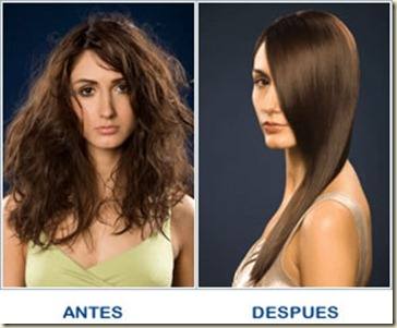 productos para el cabello con frizz2