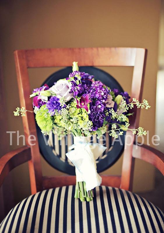 flowers1blog