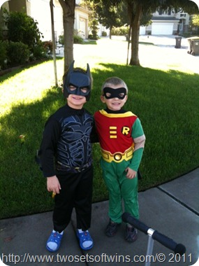 Batman&amp;Robin1