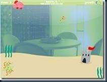 jogo-de-nadar-aquario