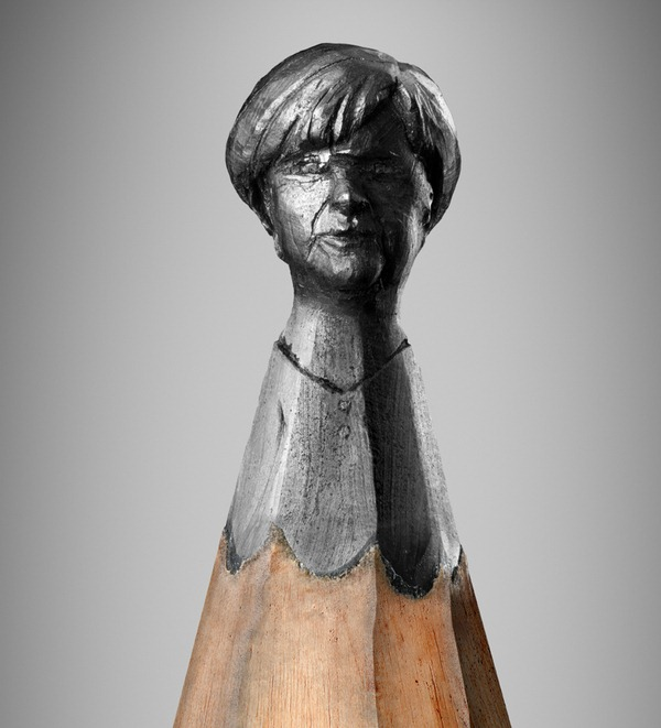 pencilhead1