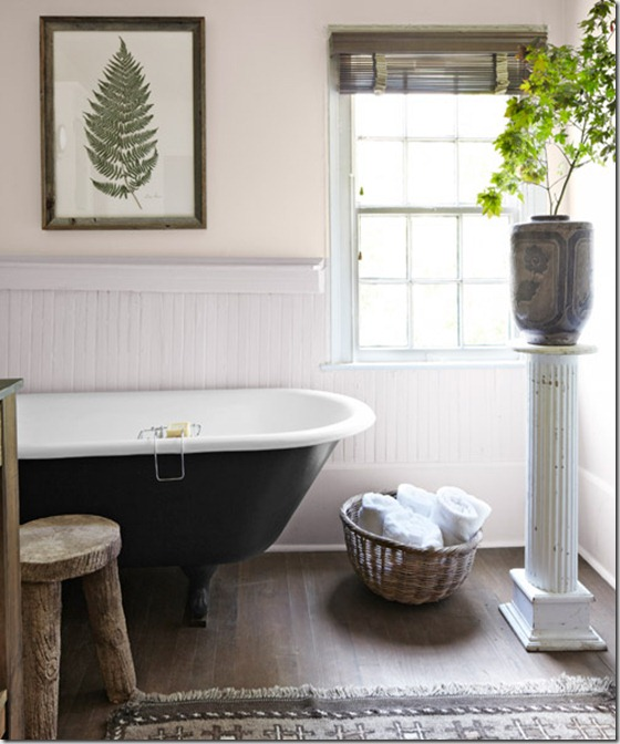 elegant-refusal-bathroom-1012-xln