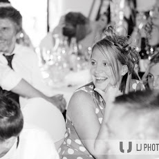 highfield-park-wedding-photography-LJPhoto-CBH-(126).jpg