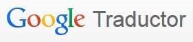añadir traductor de google