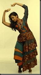 sadhika_venugopal_latest_photos