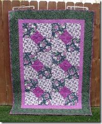 10-minute-block-quilt